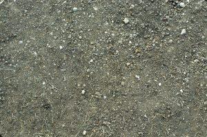 choix du sol